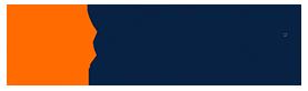logo_SACR_signature.png (277×82)
