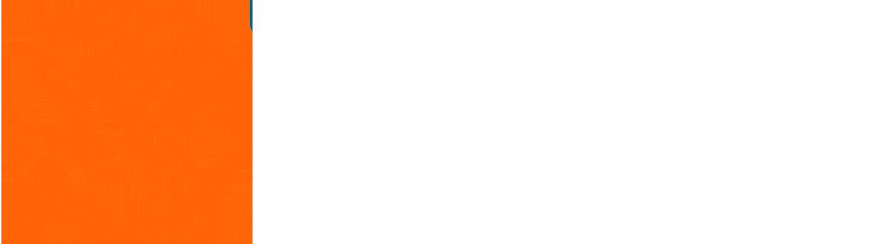 Logo SACR.ca (2019) renversé