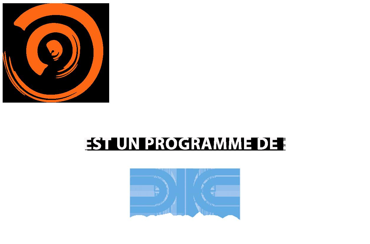 Logo-SACR-et-CIDHCA-2020